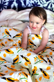 making a duvet cover is a simple beginner sewing project with an added bonus when your child moves into a big girl bed you can re use the fabric for some