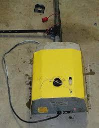 stanley door opener best of stanley garage door opener troubleshooting sensor ppi blog