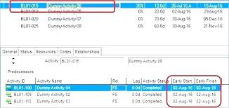 Reimbursement Sheet Template Mileage Claim Form Template Excel