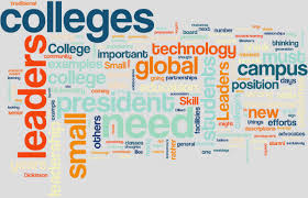 College Essays On Leadership Essay On Qualities Needed By Leaders Of Small Colleges