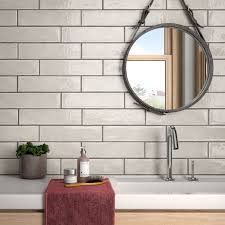 Brick Pattern Tile Layout Magnificent Ideas