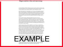 major events in the civil war essay coursework writing service major events in the civil war essay the major features and key events of the
