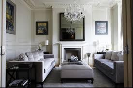 Victorian Houses Interior Design Ideas Home Decorations - House com interior design