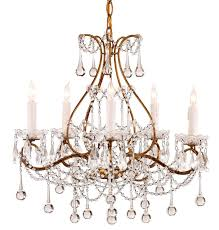 13 best chandelier images on crystal chandeliers pertaining to popular home crystal chandelier companies prepare