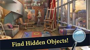 The room two has more layers than a traditional hidden object game, throwing complex environmental puzzles and contextual riddles into the mix. Get Hidden Objects Mystery Society Hd Microsoft Store