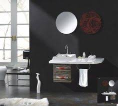 bathroom vanities albany ny. Bathroom Vanities, Modern Black And Dark Wall With Small White Bahroom Vanity Albany Ny Vanities
