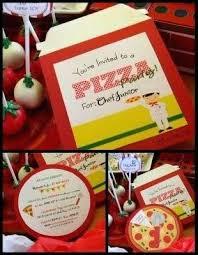Pizza Party Invitation Templates Pizza Party Invitation Christmas Invitations Templates Relod Pro