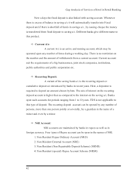 write about family essay book