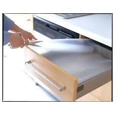 under sink cabinet mat mats under sink mats grey kitchen depth under sink cabinet mat drip