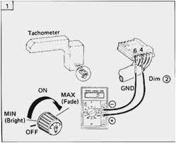 jeep cj7 fuse box diagram beautiful wiring diagram for 1983 jeep cj7 jeep cj7 fuse box diagram admirable 82 cj7 wiring diagram car repair manuals and wiring diagrams