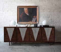 lp storage furniture. Record Al Storage Furniture Designs Lp E