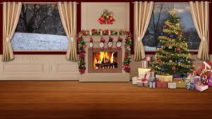 photo studio christmas background. Wonderful Studio Christmas TV Studio Set 03  Virtual Green Screen Background Loop Stock  Video Footage Videoblocks Throughout Photo N