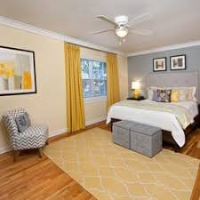 3 bedroom townhomes in richmond va. photo of kings crossing luxury apartments - richmond, va, united states 3 bedroom townhomes in richmond va