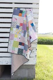 Emily's Kawaii Quilt | Kawaii, Patchwork and Fabric sewing & Emily's Kawaii Quilt Adamdwight.com