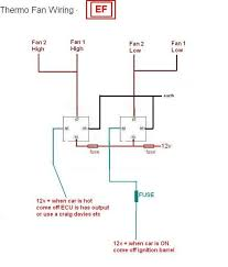 ford falcon au radio wiring diagram wirdig ford au thermo fan wiring diagram ford printable