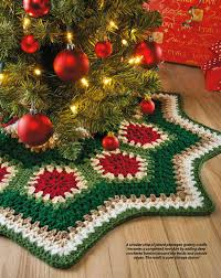 a tree rug