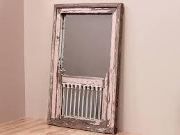 Large Bedroom Mirrors Bedroom Mirror And Brilliant Mirrors Ikea Mjschiller