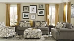 remarkable designer upholstery fabric ideas interior decor home decoration ideas with home fabrics and rugs