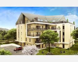 programme immobilier neuf à vendre villa hermès