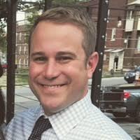 Dustin Patt - Territory Sales Repre.. - Atlas Roofing   ZoomInfo.com