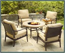 patio furniture covers home depot. patio furniture covers home depot 2 love design outdoor h