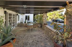 looking out door. Good Looking Patio Tile Outdoor Floor For Living Space Decoration : Divine Out Door S