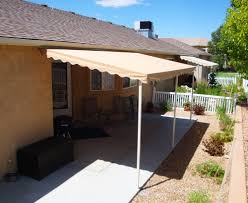 patio cover canvas. Patio Awnings Cover Canvas