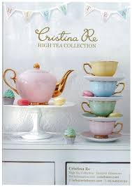 Tea Cup Design Ideas 48 Best Tea Sets Decoration Ideas For Your Awesome Living