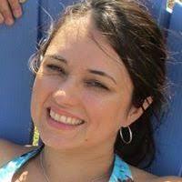 Bonnie Negrete (bonniejohnson83) - Profile | Pinterest
