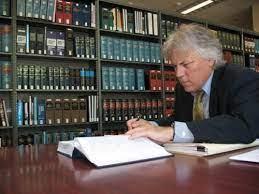 ATTORNEY BIO — AttorneyPatRiggs.Com 925-922-3561