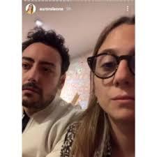 Aurora leone e ciro priello (componenti del gruppo comico the jackal) denunciano un caso di sessismo alla cena prima della partita del cuore. Woieps 4jnkefm