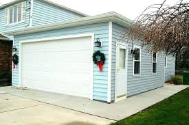 raynor door garage door replacement parts garage doors decorating garage door parts inspiration for you garage