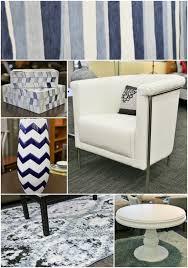 quality discount furniture.  Quality BlueandwhiteCORTfurniture Center Throughout Quality Discount Furniture I