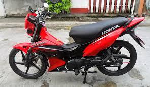 2018 honda xrm 125. perfect xrm honda xrm 125 for sale philippines  price red  throughout 2018 honda xrm 1
