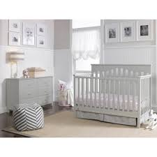 stylish nursery furniture. Cheap Dressers Online Dresser Ikea Modern Nursery Furniture Pale Grey Crib Square Chevron Patterned Stool Light Beige Rug On Glossy Dark Wooden Floorr Cribs Stylish