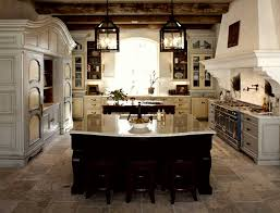 rustic french country kitchens. Beautiful Country French Kitchen Colors Perfect Country On Rustic Kitchens