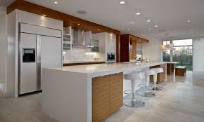 factory direct kitchen cabinets popular direct kitchen