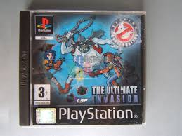 sony playstation 1 games. sony playstation shop » psx/ps1 games and accessories playstation 1