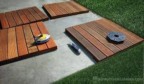 tile over concrete floor deck tiles installation tile over concrete floor preparation