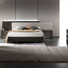 italian bedroom furniture modern. Unique Modern Contemporary Italian Bedroom Furniture Modern Sets Intended