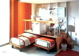 Small Bedroom Desk Small Office In Bedroom Bedroom Office Desk Small Office  In Bedroom Small Bedroom Desk Medium Size Small Bedroom Desks Uk
