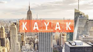 kayak finds its new creative partner in the martin agency bfg9000 advertising agency office