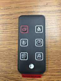 remote control 36 zhs36 a zhs36 b