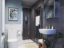 <b>New</b> Bathrooms   <b>Bathroom</b> Design & Installation   Wickes