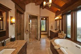 rustic stone bathroom designs. stone bathroom designs about creative on pinterest rustic wall ideas the walls gives e