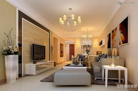Al Living Room Designs Wall Designs For Living Room Lcd Tv Lcd Wall Unit Design For