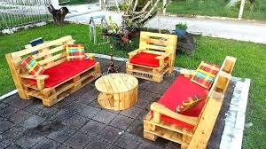 Recycled pallets outdoor furniture Furniture Ideas Pallet Patio Furniture Cushions Pallets Patio Furniture Luxury Patio Lounge Furniture Or Wooden Pallets Chair Cushions Recognizealeadercom Pallet Patio Furniture Cushions Lovinahome