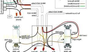 hunter thermostat 44260 wiring diagram 2wire wiring diagram g9 hunter thermostat 44260 wiring diagram 2wire wiring diagram tutorial nest thermostat wiring diagram hunter thermostat 44260 wiring diagram 2wire