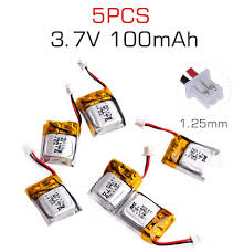 Best Top Fq777 124 Drone Battery Ideas And Get Free Shipping