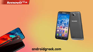 Download and Install Lenovo S939 Stock ...